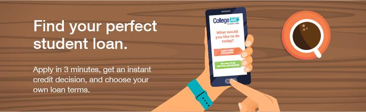 Everest University-Melbourne College Ave Student Loans for Everest University-Melbourne Students in Melbourne, FL