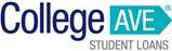Everest University-Melbourne Private Student Loans by College Ave for Everest University-Melbourne Students in Melbourne, FL